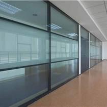 海南玻璃隔断|柯逊隔墙|海南玻璃隔断价格