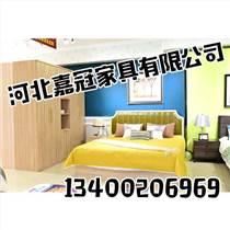 邯郸家具厂-邯郸嘉冠家具-邯郸板式家具