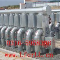 通風管道保溫工程中央空調保溫專業施工資質