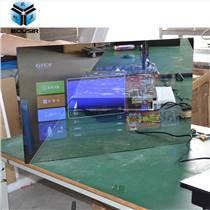 欧视显科技镜面防水电视触摸镜面电视机