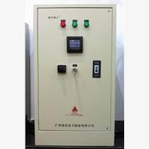 智能照明穩壓節電柜SMLZ/3200-W照明穩壓調控裝置