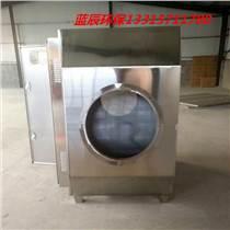 化工廠廢氣處理設備廢氣處理凈化器化工廠異味處理問題的解決方案