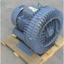 玻璃環保清洗機械印刷機械設備常用全風CX中壓鼓風機