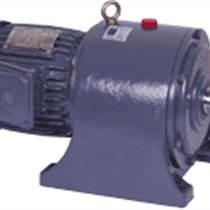 溫州包裝機械專用CPG晟邦牌齒輪減速電機貨源充足