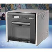 呈妍P525L照片打印機HiTiP525L數碼影像打印機華北總代理