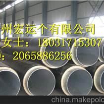 双层聚乙烯2PE和三层聚乙烯3PE防腐钢管 沧州钢管厂