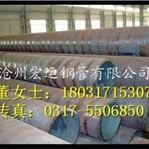鋼管廠家供應無縫鋼管 冷拔 熱軋 熱擴鋼管 輸送流體用管