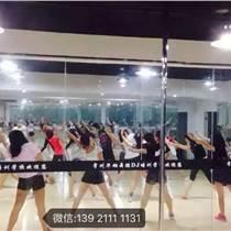 常州跳舞培训,常州专业跳舞培训班,常州美人华翎舞蹈学