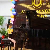 福州哪里有学钢琴的学?;蛘吲嘌蛋?></a>                     <ul class=