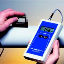 DYNASONIC 手持式超聲流量計