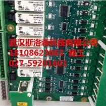 倫茨EVF9324-EV變頻器