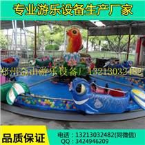 兒童游樂設備歡樂噴球車   歡樂噴球車價格范圍