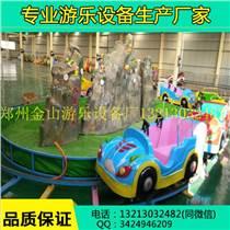 水陸戰車游樂設備   水陸戰車多少錢