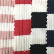 绍兴竹节面料 卫衣面料 就选广州恒义纺织