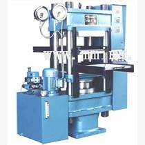 硫化机哪家最专业、兴科机械(图)、销量最好的硫化机厂家