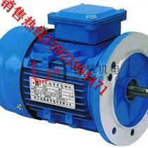 采購單相電動機就找工廠上海優昂專業