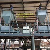 防火板設備、佳鑫設備耐用價廉、歡迎來廠實地考察