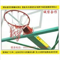 供应2017年排球柱网球柱羽毛球柱批发价