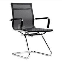 厂家直供南京康之冠会议椅|职员椅|人体工学椅