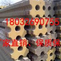 石家莊草坪磚銷售價格、優質草坪磚
