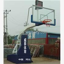 籃球架低價銷售中 威泰體育