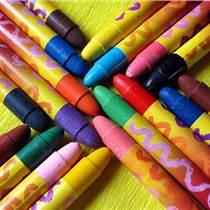 惠州市佳彩文具,蜡笔,云浮旋转蜡笔个性定制