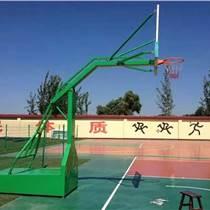 篮球架 排球柱  网球柱 威泰体育厂家