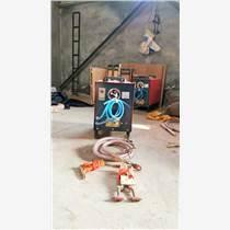 河北衡水振兴焊接厂直销便携式移动点焊机、对焊机、钢筋直螺纹滚丝机
