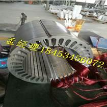 供應廠家直銷綠色環保風力發電機20KW