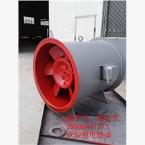 德州亞太T35軸流風機 開封防腐防爆軸流風機 管道式軸流風機
