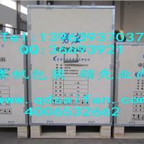 仪器仪表出口专用包装箱1