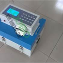 LB-8000G智能便携式水质采样器 厂家生产直销