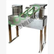 LB-200型降水降尘自动采样器 厂家生产直销
