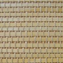 竹編壁紙-竹編壁紙廠家