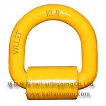 D型環/梨型環/圓環/歐姆環/三角環