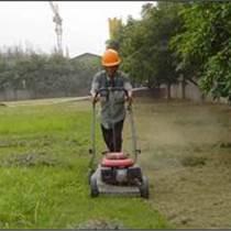 專業清洗工程找杰森專業保潔高空作業