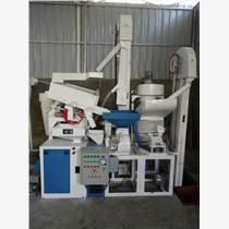 广西南宁金谷厂家直销新型碾米机