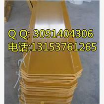 塑料溜槽规格 塑料溜槽批发