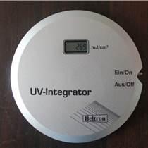 總代理UV-Integrator140價格,UV-Integrator140德國UV能量計