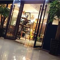 网吧运营 征创网咖家具 网吧运营管理