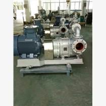 自吸泵,石油化工泵,渣油泵
