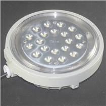 新款LED防爆吸頂燈 18W-36W