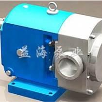麥芽糖是糖稀泵專用的生產設備