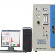 HH2000D等离子红外碳硫分析仪