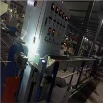 如何利用光電測徑儀檢測外徑尺寸