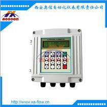 TDS-100F經濟型超聲波流量計 壁掛分體式超聲波流量計TDS-100F