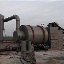 沙子烘干机_大奥机械_哪有沙子烘干机