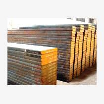 15Ni3MN模具鋼板材,國產進口