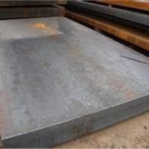 SKH56高速工具钢,附带材质证明,厂家直销