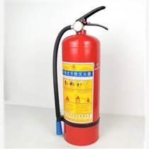 深圳消防器材 羅湖消防器材 布吉消防器材